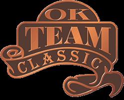 OK Team Classic