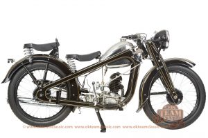 Puch 200